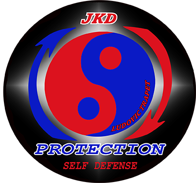 Académie JKD PROTECTION